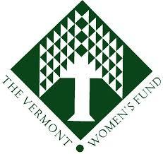 VT women fund