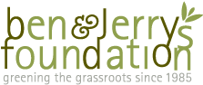 logo-ben-and-jerrys-foundation