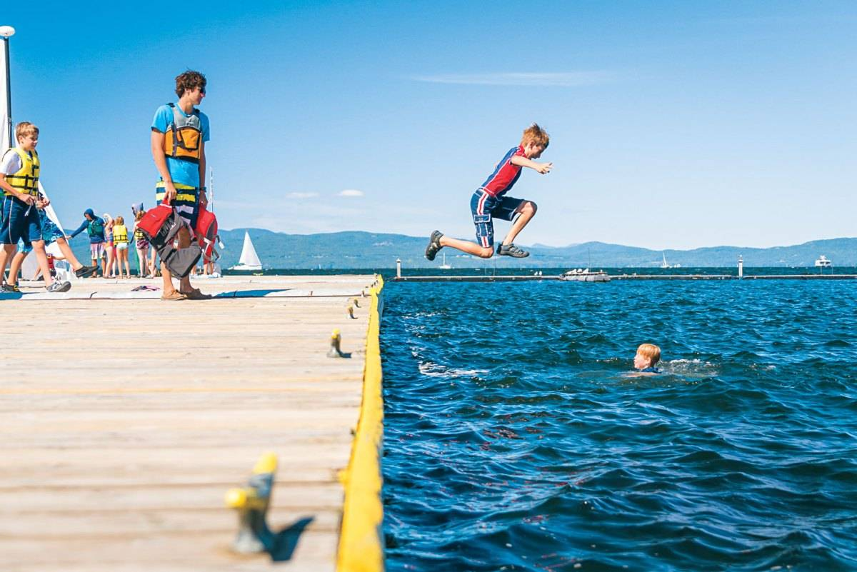 burlington-vermont-time-healthiest-cities